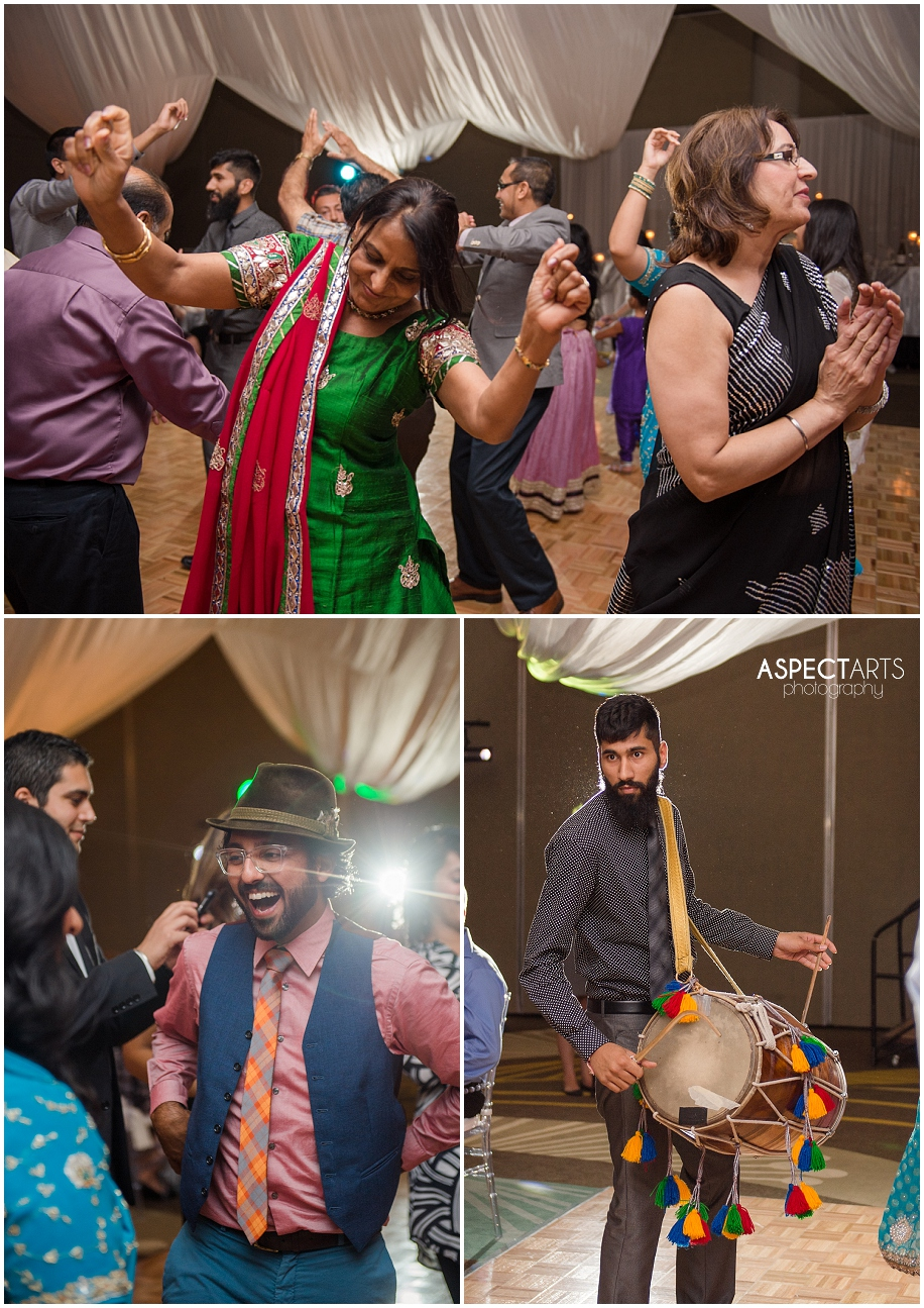 37 Kamloops weddings