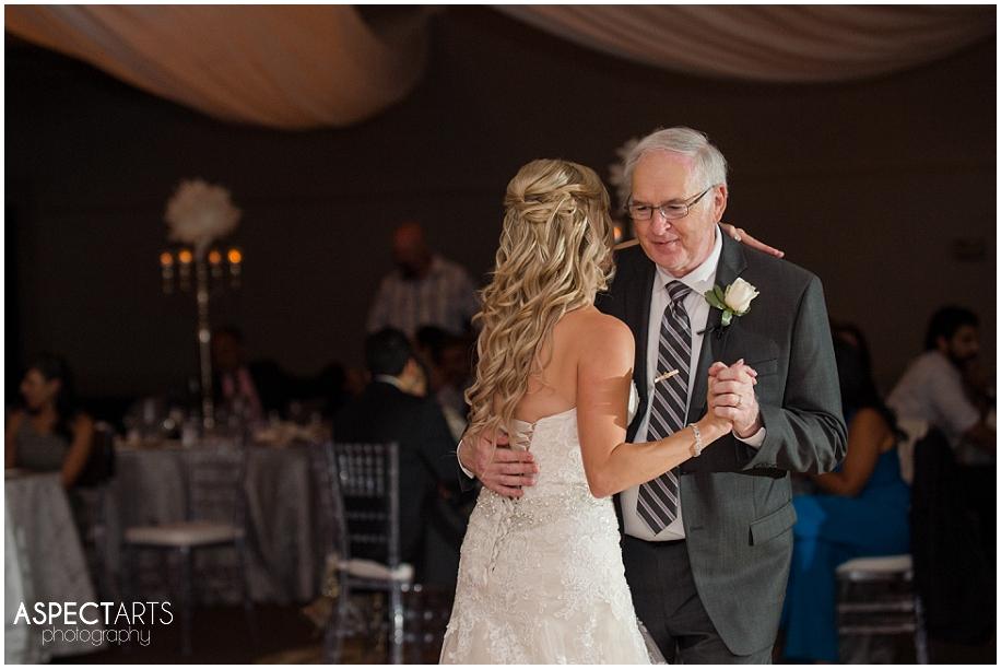 39 Kamloops wedding photographer