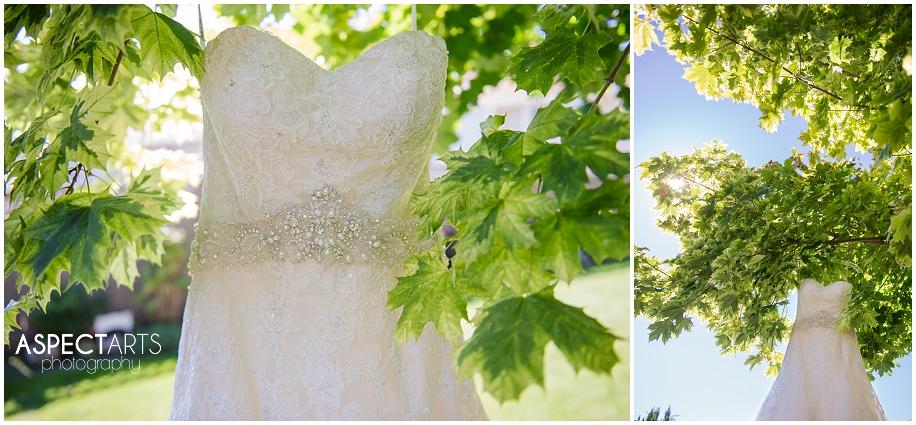 5 Kamloops weddings