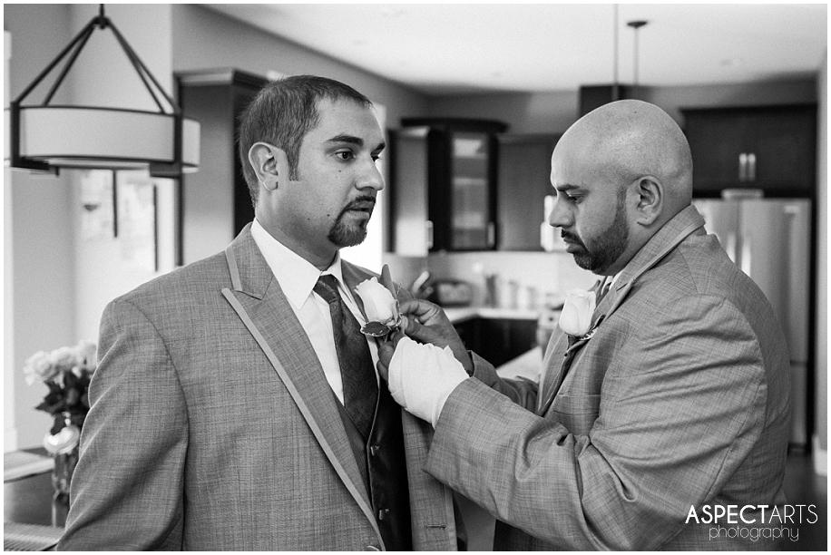 7 Kamloops wedding photographer