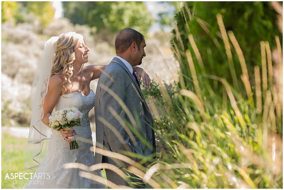 9 Sun Rivers wedding photographer