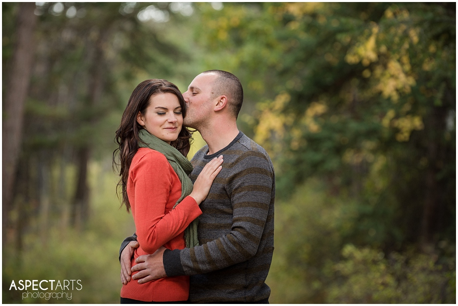 Kamloops engagement photographer 01