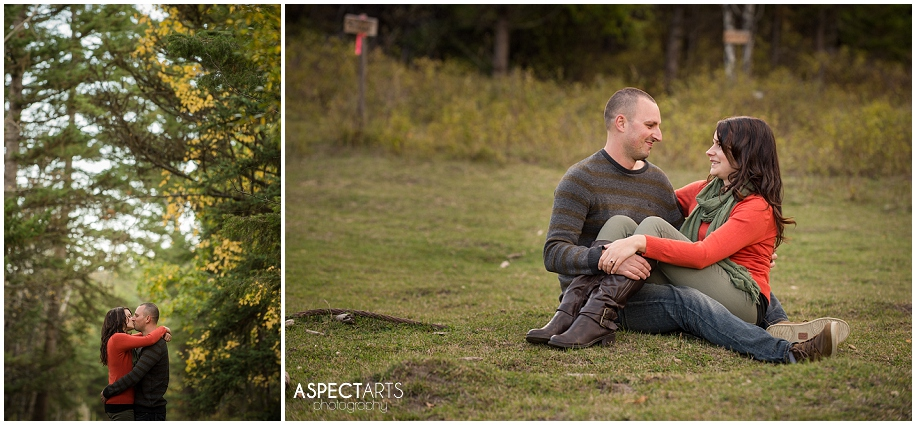 Kamloops engagement photographer 02