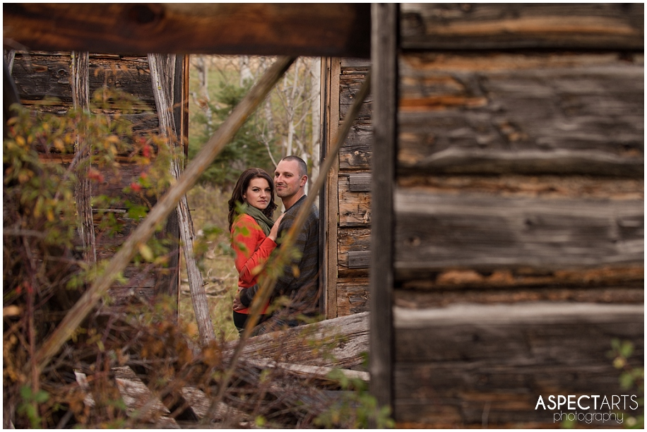 Kamloops engagement photographer 03