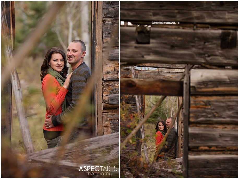 Kamloops engagement photographer 04