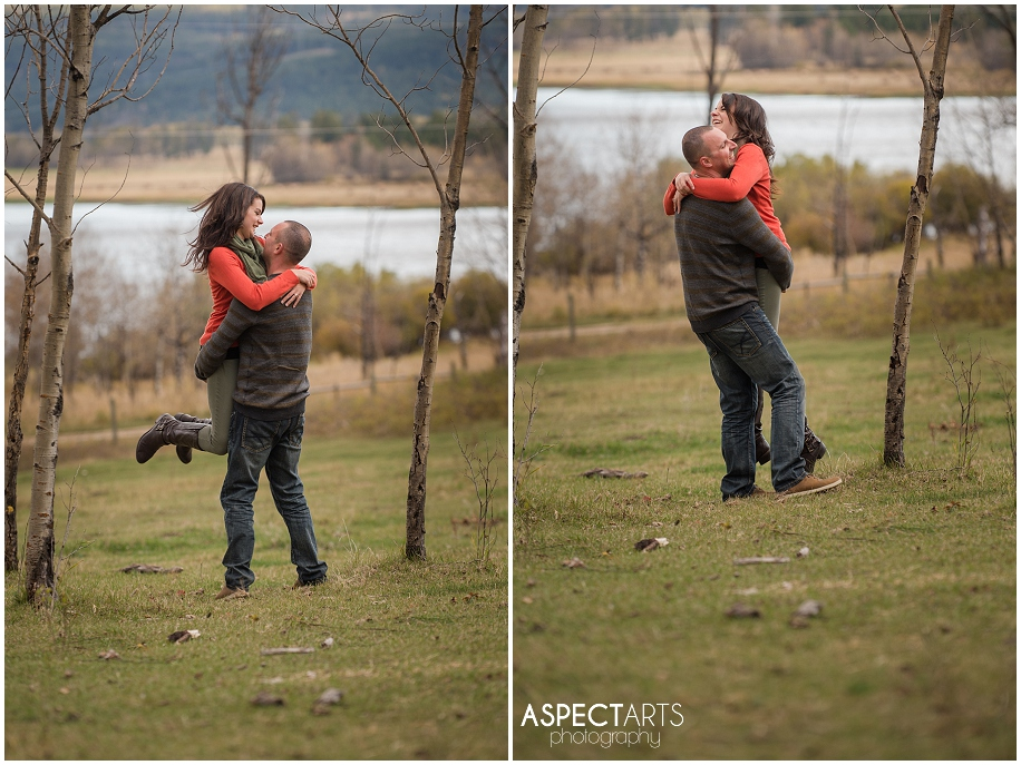 Kamloops engagement photographer 07