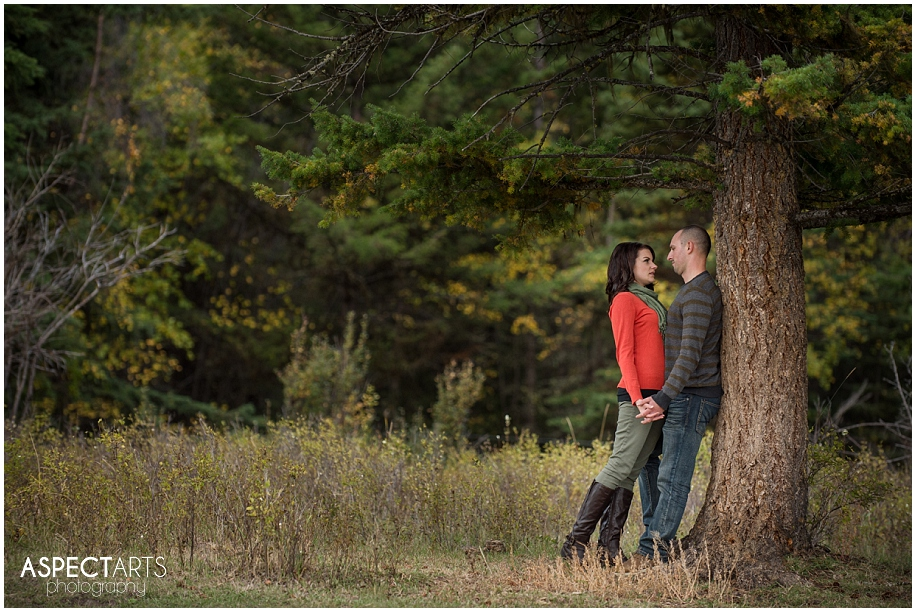 Kamloops engagement photographer 08