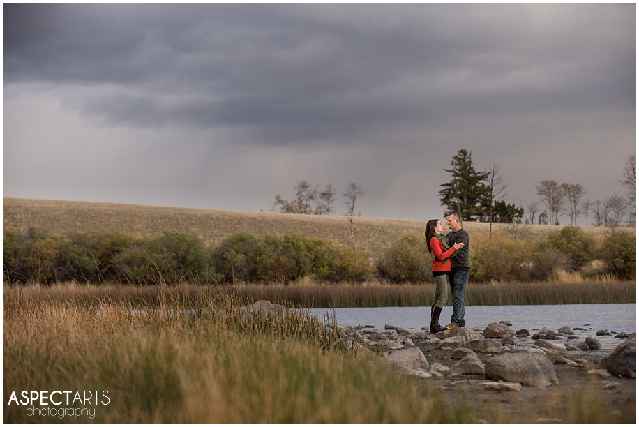 Kamloops engagement photographer 10