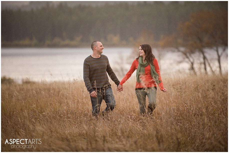 Kamloops engagement photographer 12