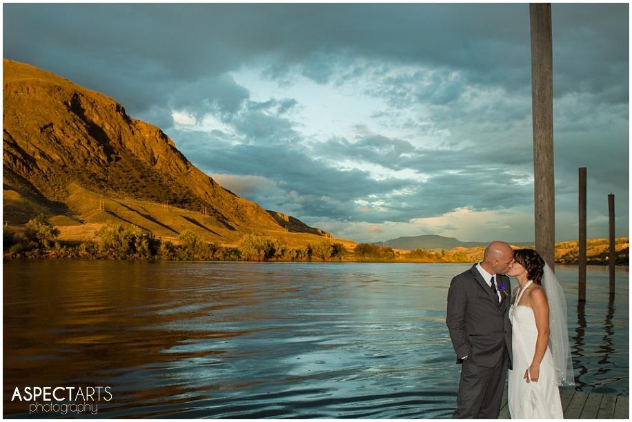 Kamloops wedding photographer_0001