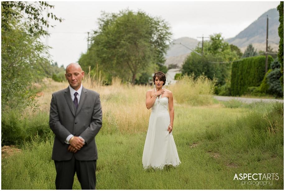 Kamloops wedding photographer_0003