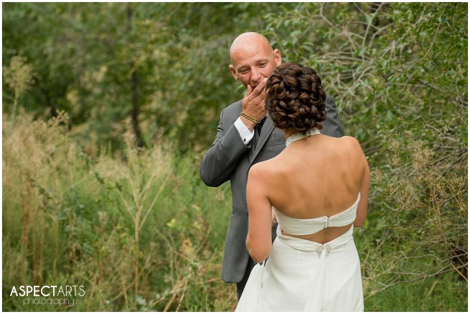 Kamloops wedding photographer_0004