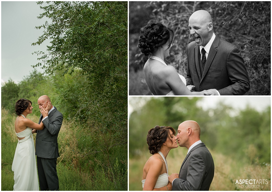 Kamloops wedding photographer_0005