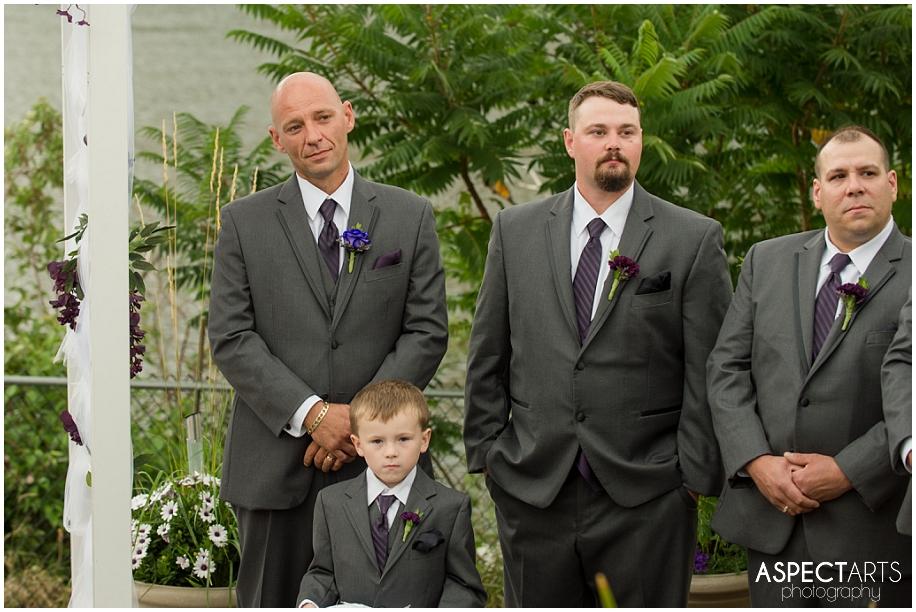Kamloops wedding photographer_0008