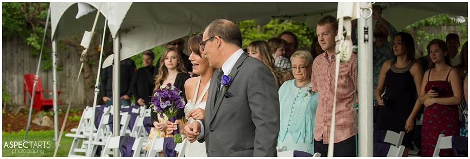 Kamloops wedding photographer_0009