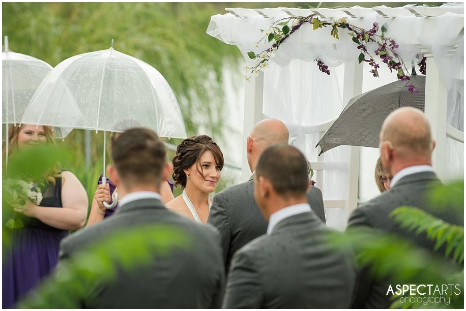 Kamloops wedding photographer_0010