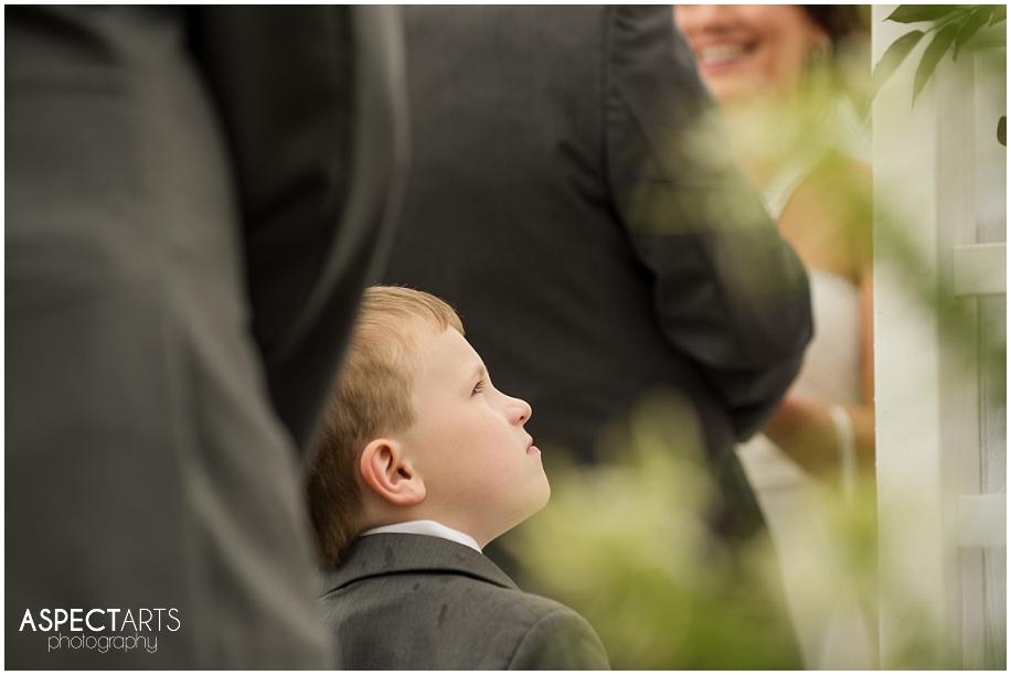 Kamloops wedding photographer_0011