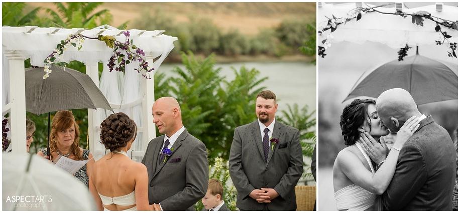 Kamloops wedding photographer_0012