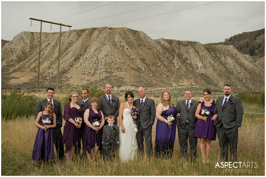 Kamloops wedding photographer_0015