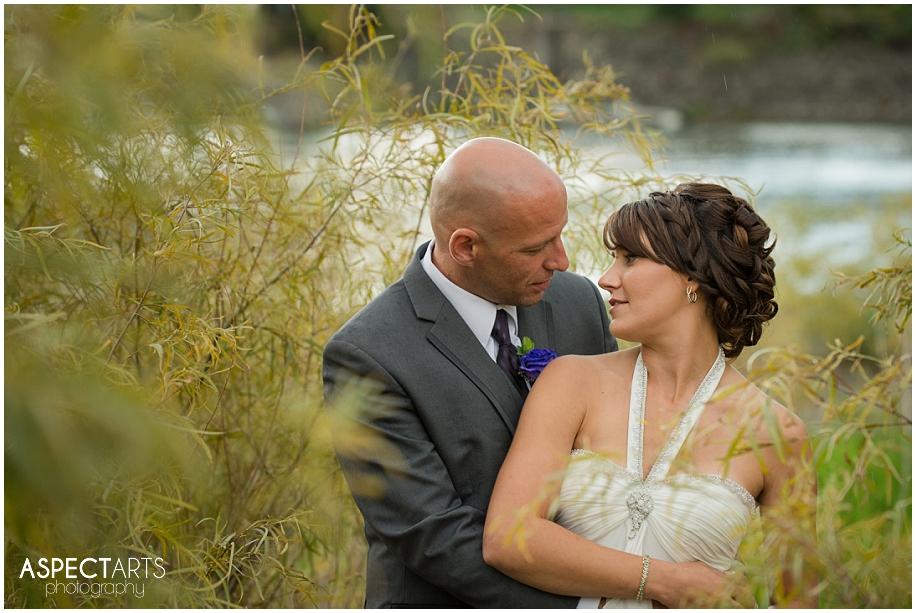 Kamloops wedding photographer_0016
