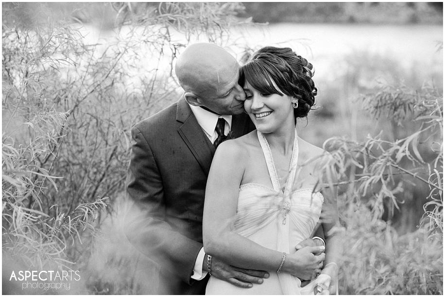 Kamloops wedding photographer_0017