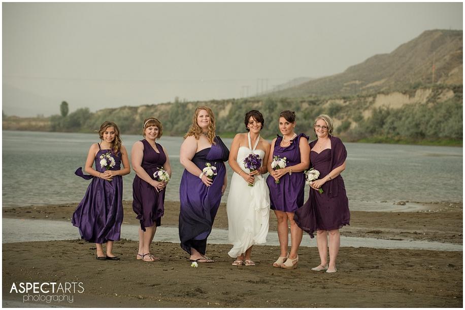 Kamloops wedding photographer_0018