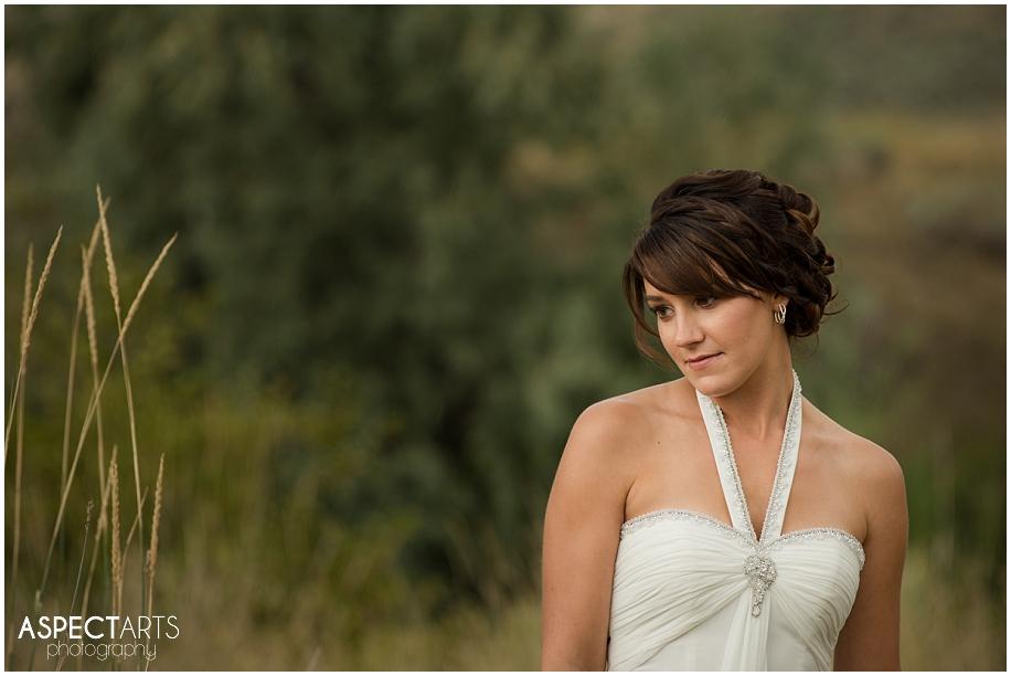 Kamloops wedding photographer_0019