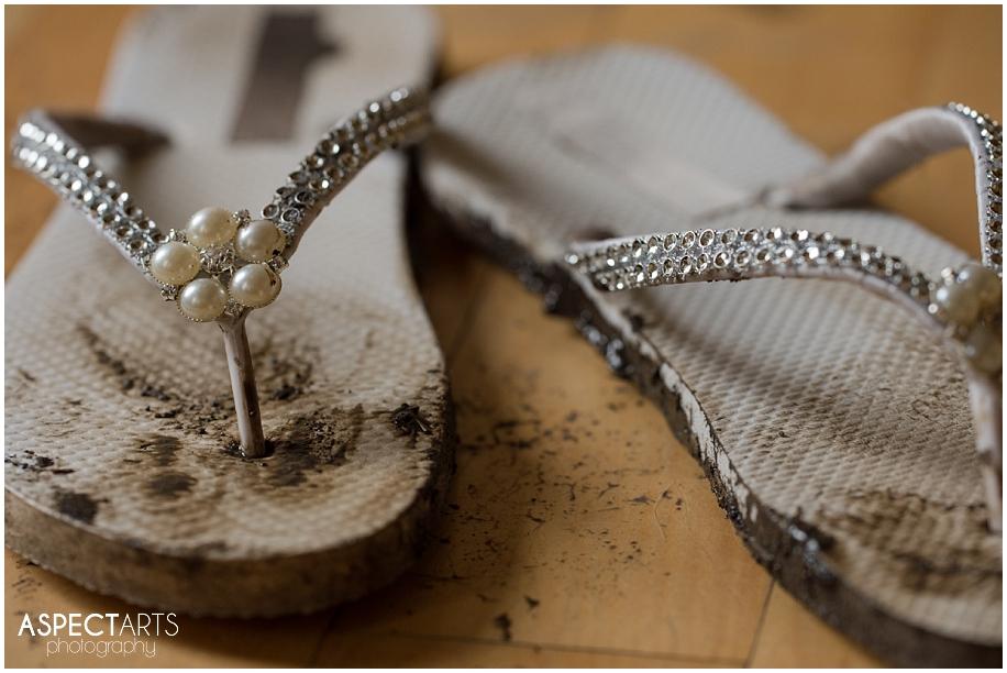 Kamloops wedding photographer_0020