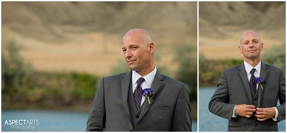 Kamloops wedding photographer_0021