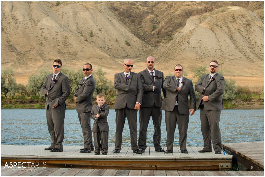 Kamloops wedding photographer_0022