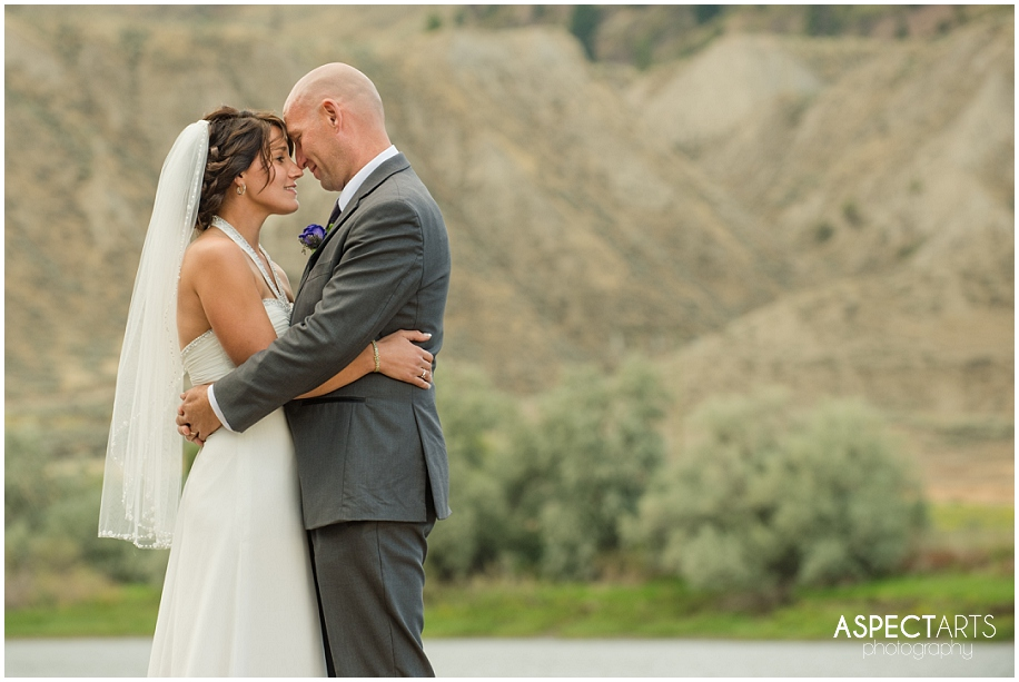 Kamloops wedding photographer_0023