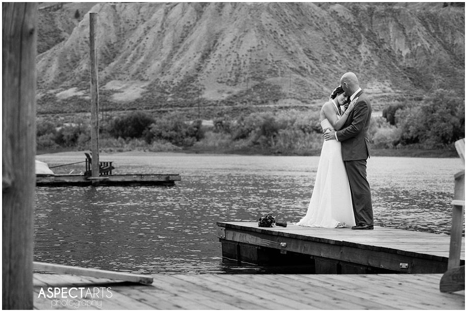 Kamloops wedding photographer_0024