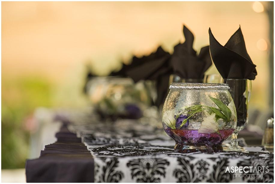 Kamloops wedding photographer_0025