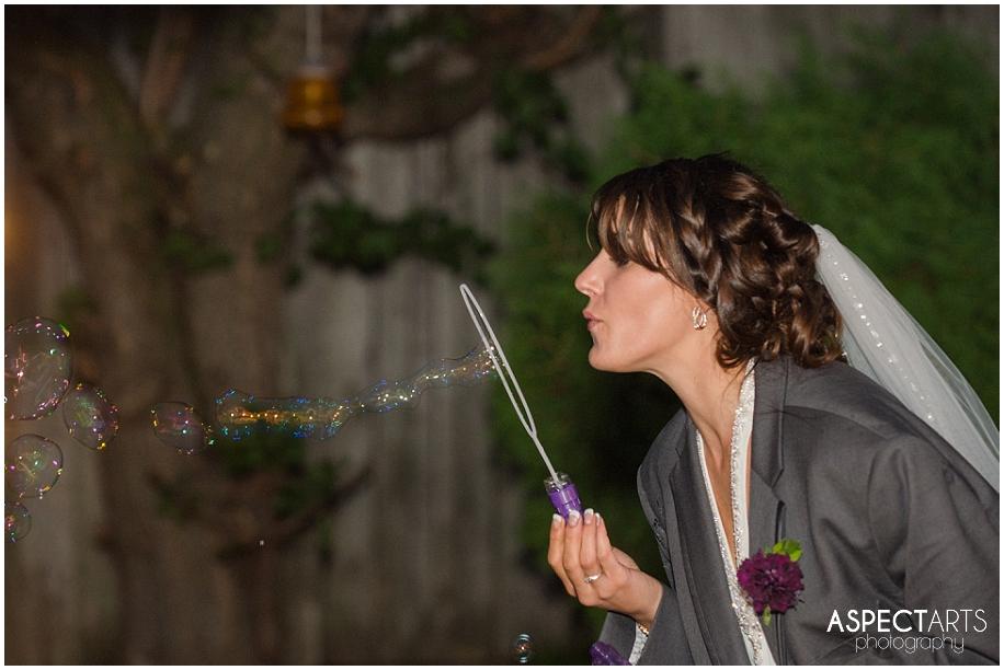 Kamloops wedding photographer_0031