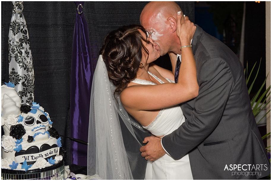 Kamloops wedding photographer_0033