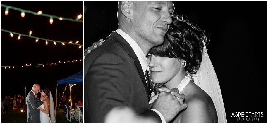 Kamloops wedding photographer_0035