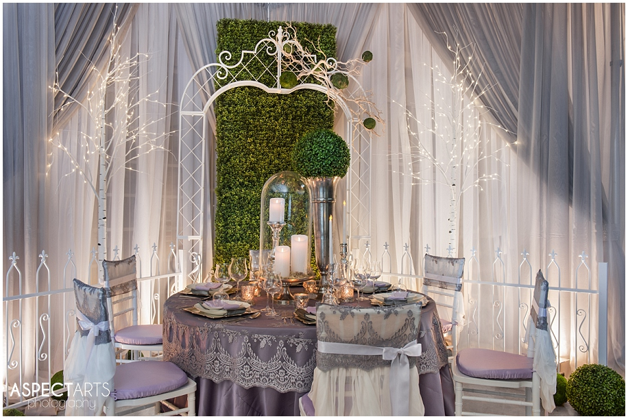 Defining Decor tablescapes Kamloops photographer 01