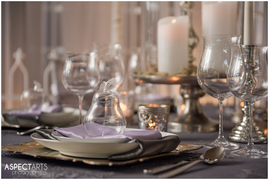 Defining Decor tablescapes Kamloops photographer 04