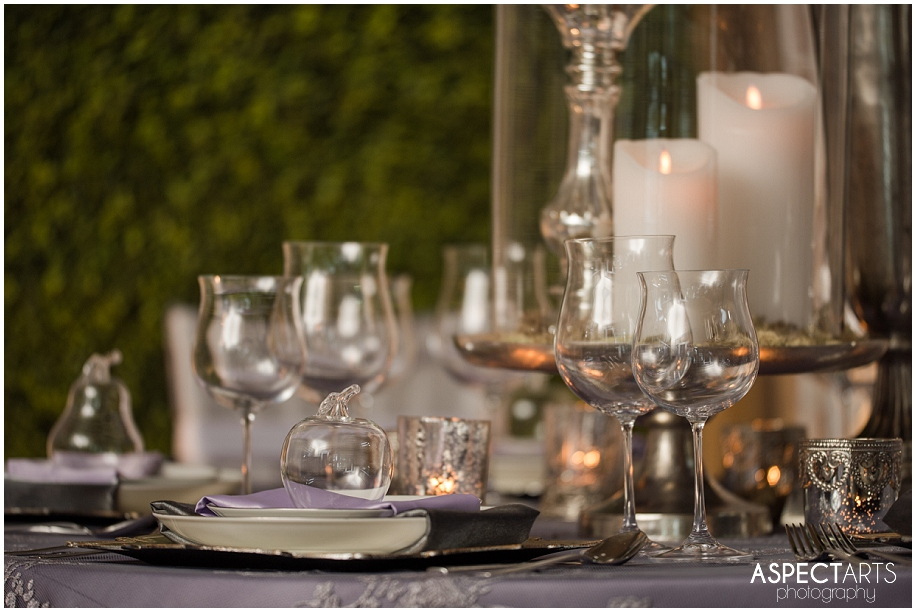 Defining Decor tablescapes Kamloops photographer 05