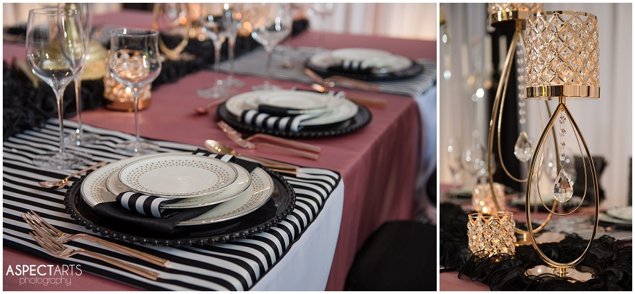 Defining Decor tablescapes Kamloops photographer 12