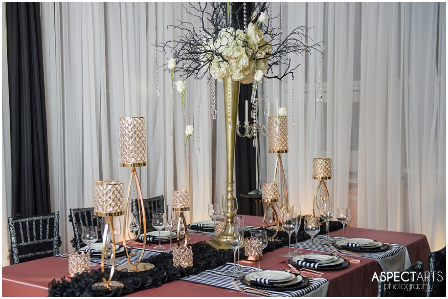 Defining Decor tablescapes Kamloops photographer 14