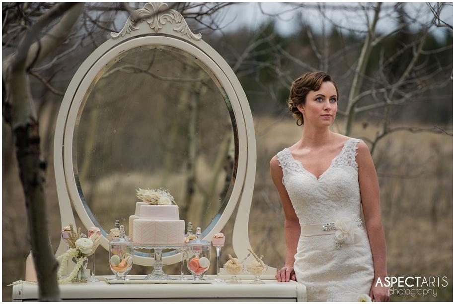 Vintage winter bridal shoot_0008