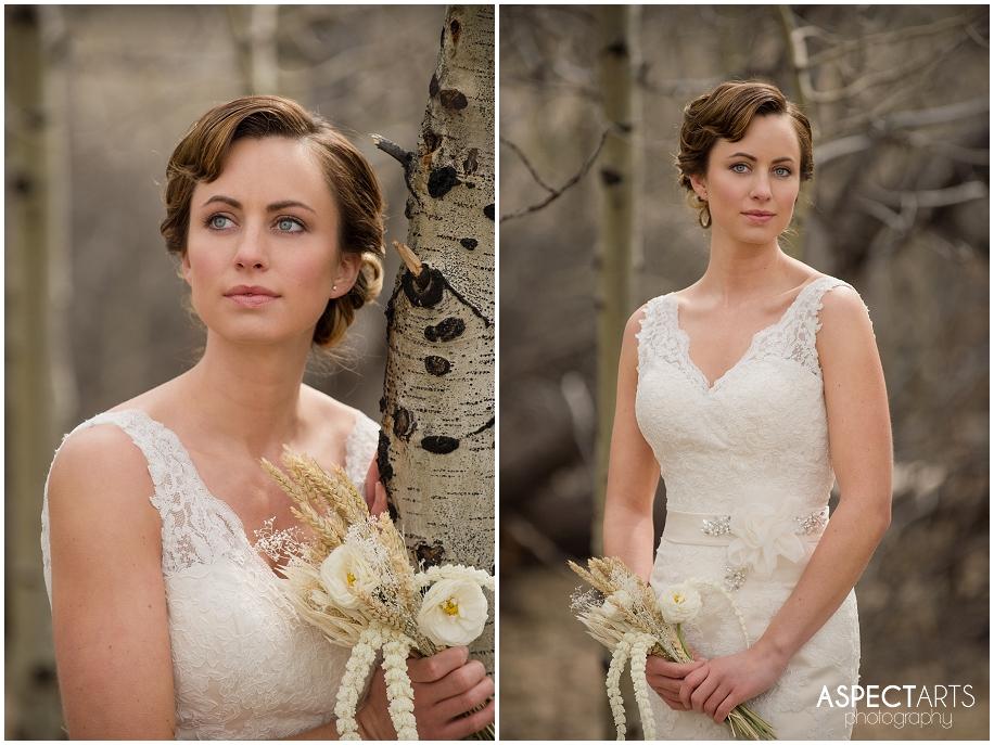 Vintage winter bridal shoot_0013