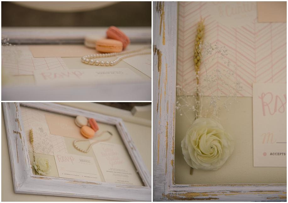 Vintage winter bridal shoot_0020