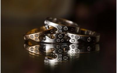 Gorgeous wedding details… British Columbia wedding photographer