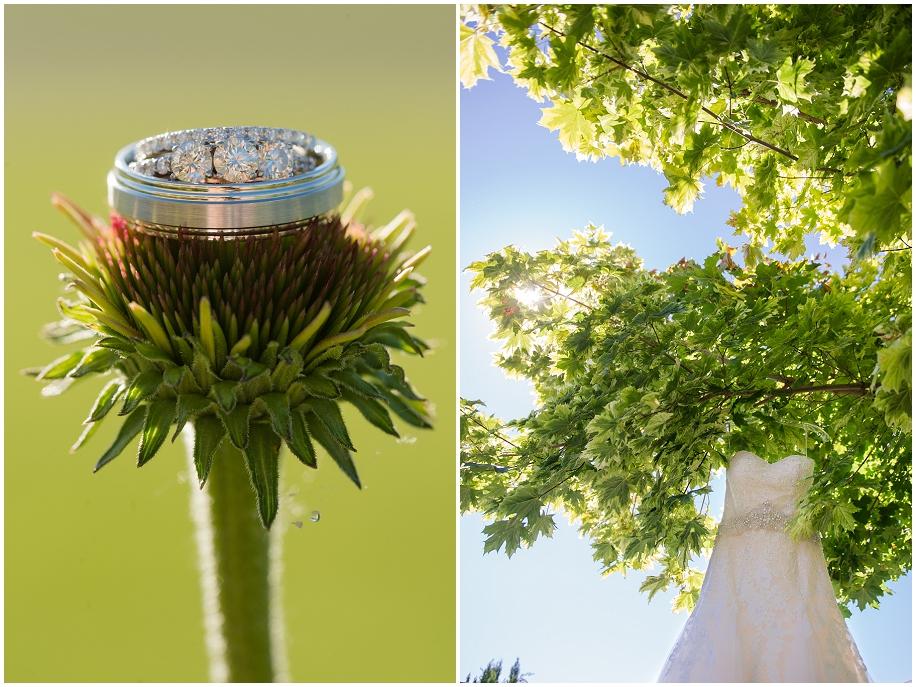 Kamloops Kelowna Wedding photographer detail shots 18