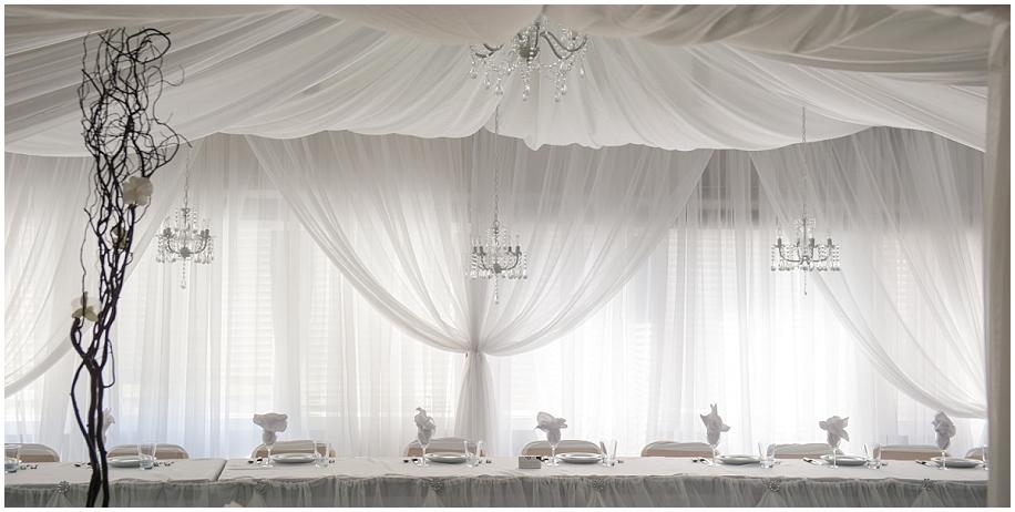 Kamloops Kelowna Wedding photographer detail shots 30