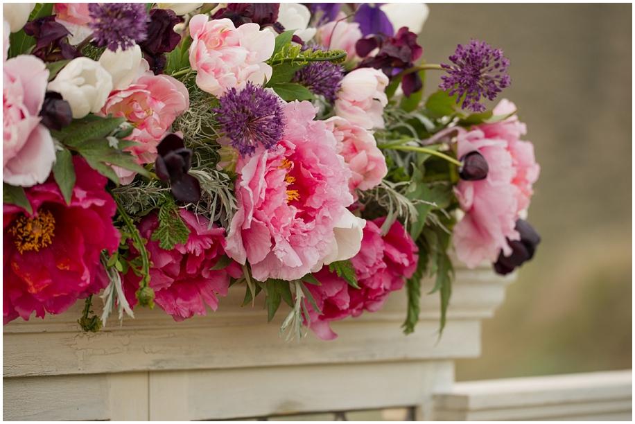 Wedding Bouquets Kamloops : Vintage wedding arbour kamloops photographer