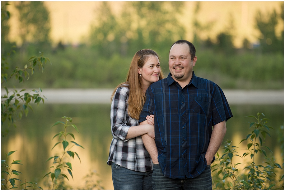 Kamloops engagement session photogrpaher 01