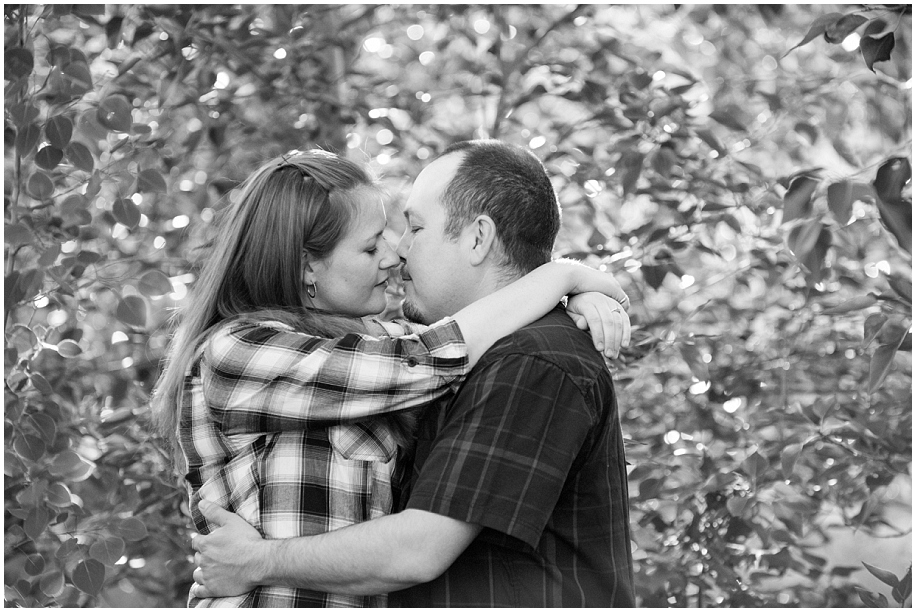 Kamloops engagement session photogrpaher 02